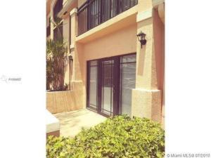 2809 Amalei Drive, 103, Palm Beach Gardens, FL 33410