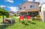 11139 Sandpoint Terrace, Boca Raton, FL 33428