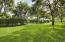 8367 Springlake Drive, Boca Raton, FL 33496