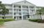 6097 Balboa Circle, 302, Boca Raton, FL 33433