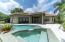 6915 Caviro Lane, Boynton Beach, FL 33437
