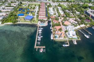 141 Harbors Way, Boynton Beach, FL 33435
