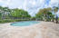 21347 Gosier Way, Boca Raton, FL 33428