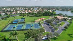 21347 Gosier Way Boca Raton FL 33428