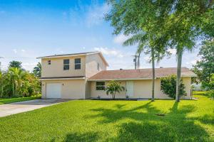 667 Eagle Circle, Delray Beach, FL 33444