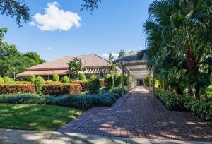 4405 Nw 24th Terrace Boca Raton FL 33431