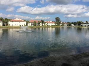 271 Cypress Point Drive, Palm Beach Gardens, FL 33418