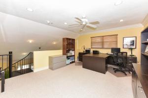 5855 Paddington Way Boca Raton FL 33496