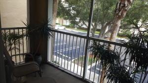 284 Village Boulevard, 9203, Tequesta, FL 33469