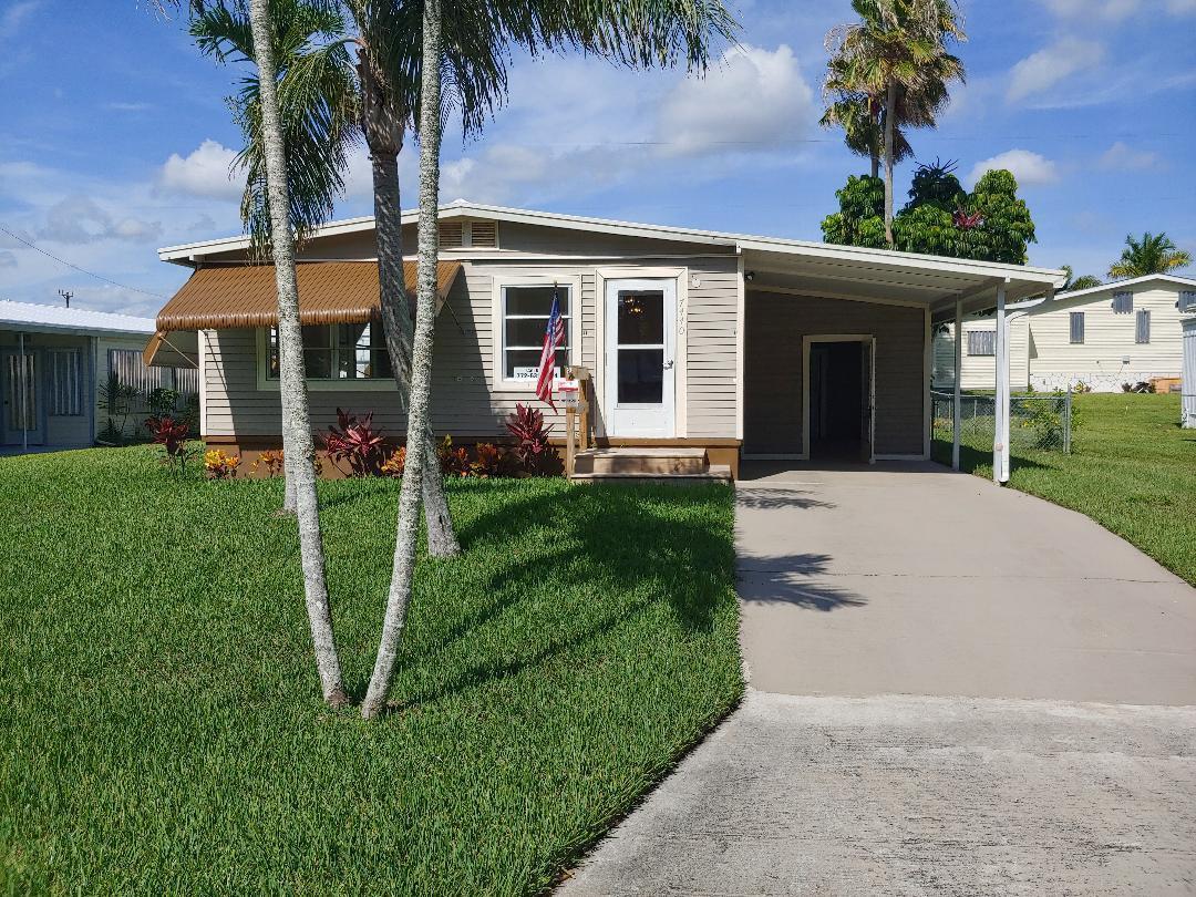 Photo of 7440 SE Eagle Avenue, Hobe Sound, FL 33455