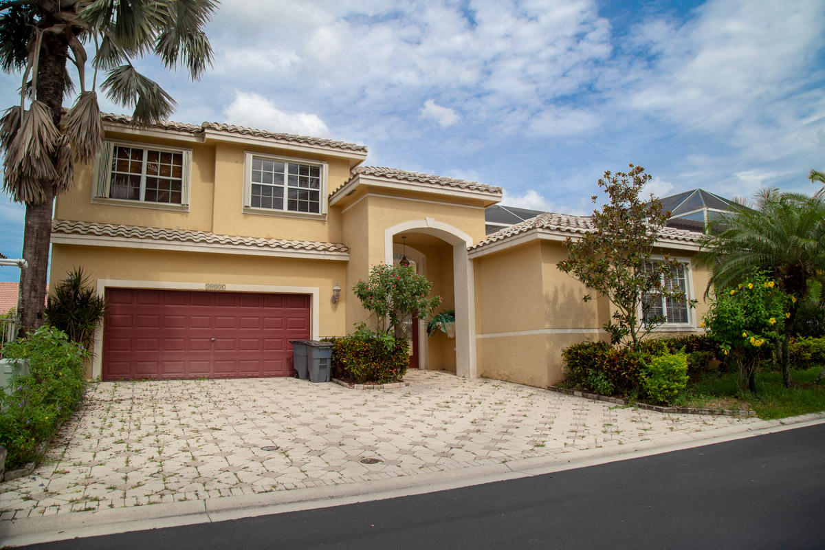 10837 Ravel Court Boca Raton, FL 33498
