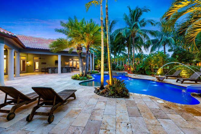 15561 Ocean Breeze Lane, Wellington, Florida 33414, 5 Bedrooms Bedrooms, ,5.1 BathroomsBathrooms,Single Family,For Sale,Ocean Breeze,RX-10513330