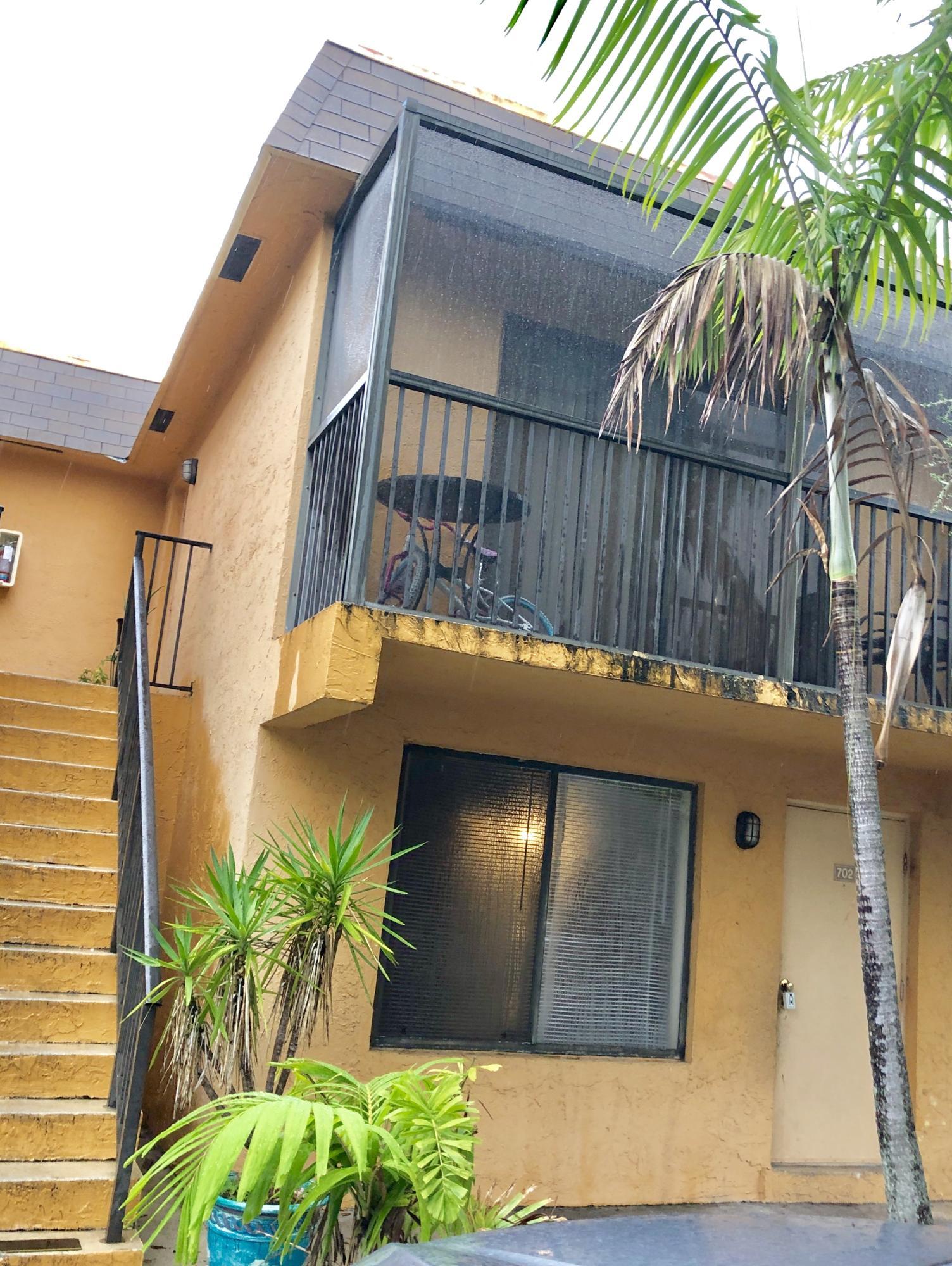 1065 S Flagler Avenue #706 Pompano Beach, FL 33060