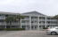 50 Celestial Way, 103, Juno Beach, FL 33408
