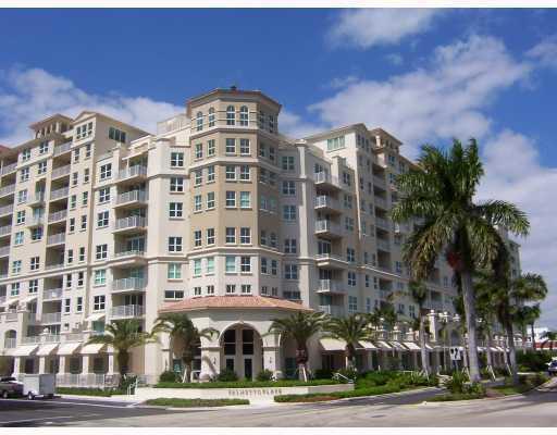 99 Se Mizner Boulevard #610 Boca Raton, FL 33432