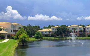 1308 Myrtlewood Circle E, Palm Beach Gardens, FL 33418