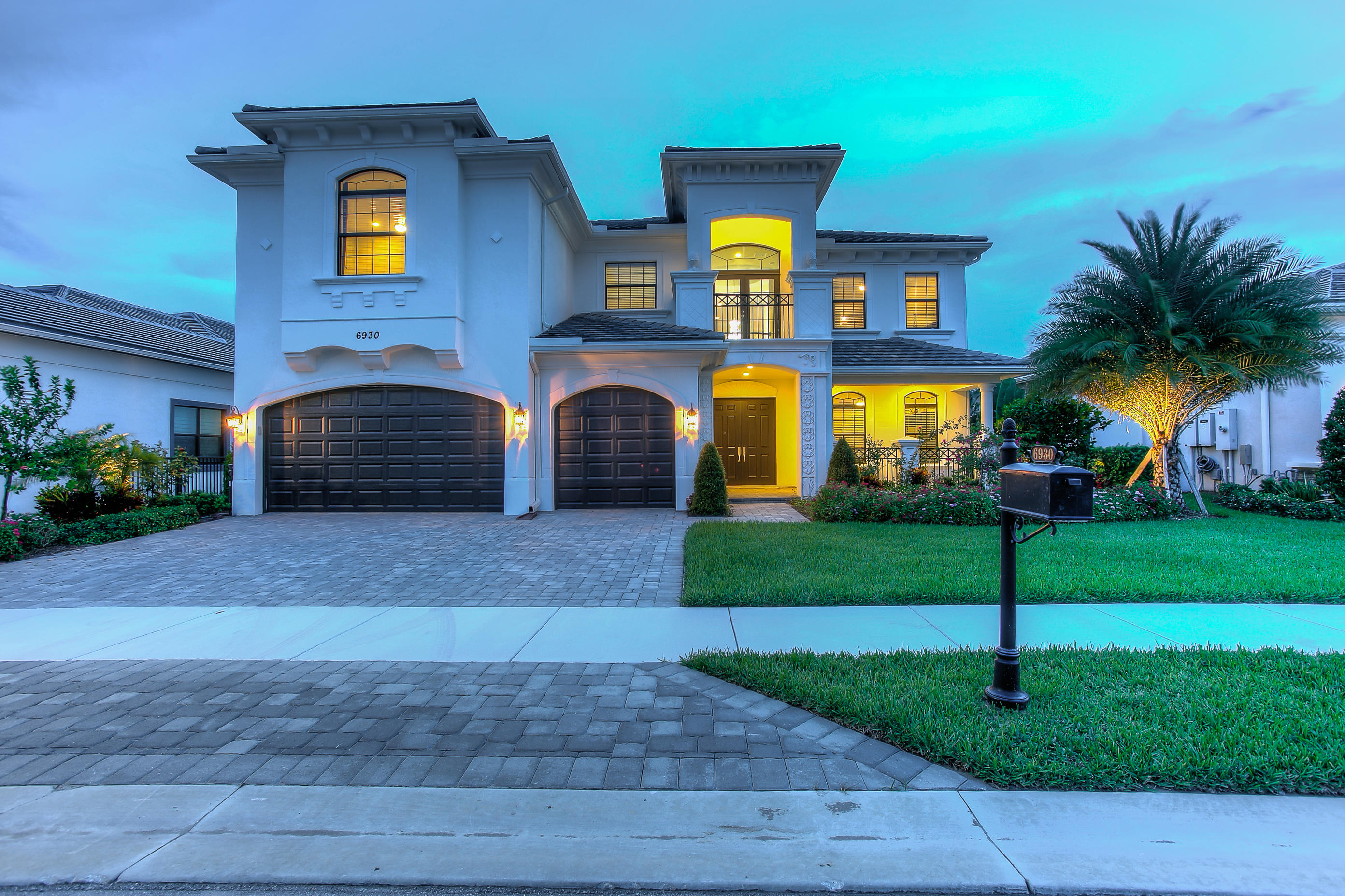 6930 Nw 25th Way Boca Raton, FL 33496