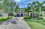 8159 Lost Creek Lane, Delray Beach, FL 33446
