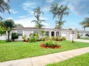 10941 Granite Street, Boca Raton, FL 33428