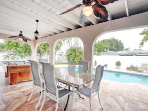 10941 Granite Street Boca Raton FL 33428