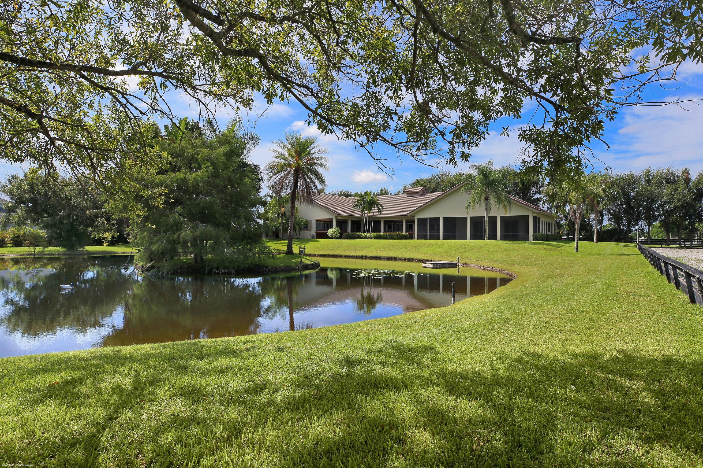 Wellington, Florida 33470, 2 Bedrooms Bedrooms, ,1 BathroomBathrooms,Residential,For Sale,Skipiks,RX-10515477