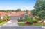 3078 Casa Rio Court, Palm Beach Gardens, FL 33418
