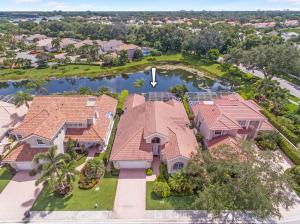 403 Eagleton Cove Way, Palm Beach Gardens, FL 33418