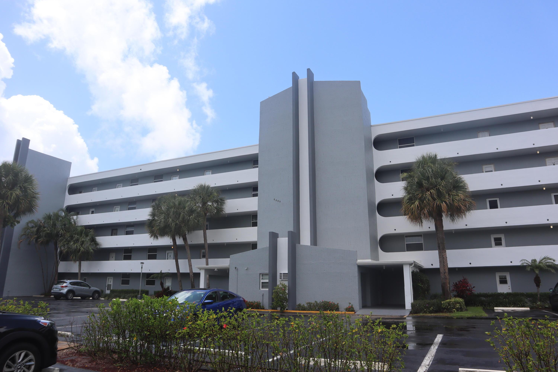 6699 Nw 2nd Avenue #413 Boca Raton, FL 33487