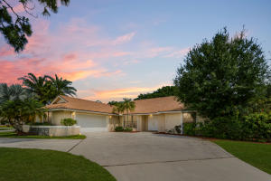 1420 Wood Dale Terrace, Wellington, FL 33414