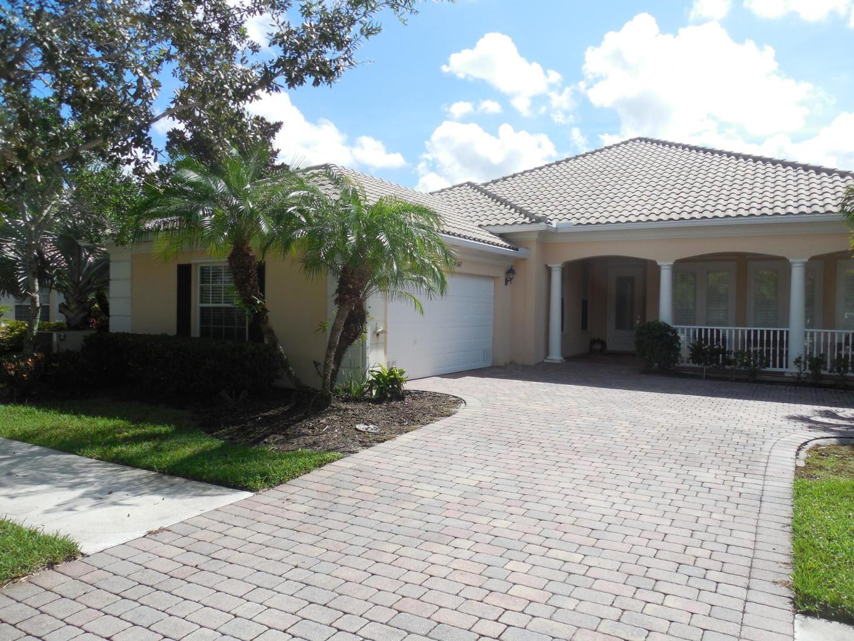 Photo of 4097 SE Maryhill Place, Hobe Sound, FL 33455