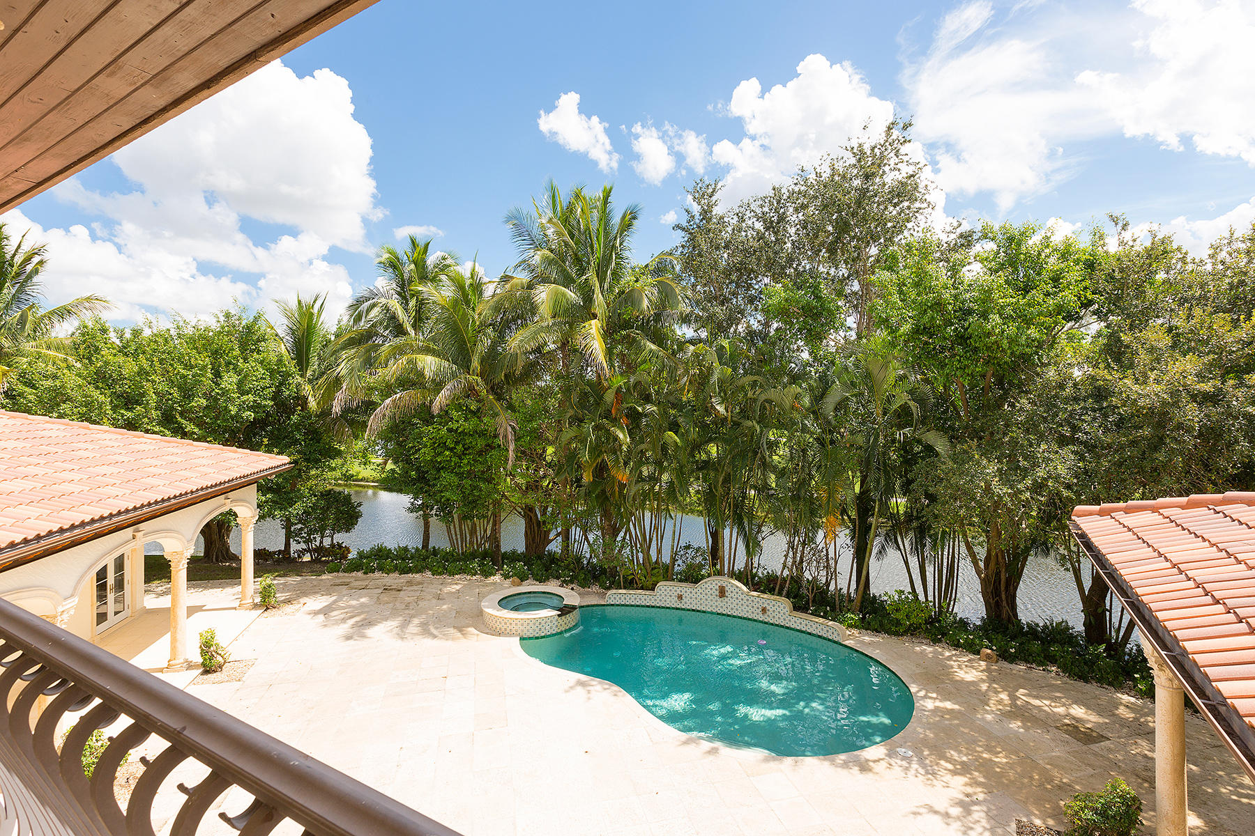 2731 Sheltingham Drive, Wellington, Florida 33414, 4 Bedrooms Bedrooms, ,5.1 BathroomsBathrooms,Single Family,For Sale,Palm Beach Polo and Country Club,Sheltingham,RX-10546140