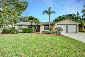 363 Las Palmas Street, Royal Palm Beach, FL 33411