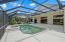 107 Sandbourne Lane, Palm Beach Gardens, FL 33418