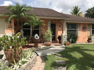 343 Sandpiper Avenue, Royal Palm Beach, FL 33411