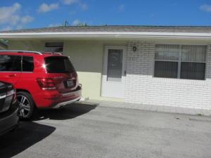 2711 Ponce De Leon Boulevard, 6, Delray Beach, FL 33445