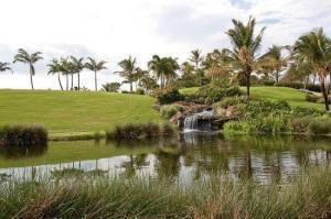 19653 Bay Cove Drive Boca Raton FL 33434