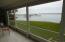 100 Waterway Drive S, 108, Lantana, FL 33462