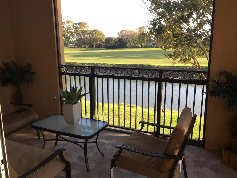 11720 Saint Andrews Place, Wellington, Florida 33414, 3 Bedrooms Bedrooms, ,2 BathroomsBathrooms,Condo/Coop,For Rent,St Andrews Polo Club,Saint Andrews,2,RX-10546447