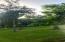 9505 Windrift Circle, Fort Pierce, FL 34945