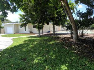 317 Nw 35th Street Boca Raton FL 33431