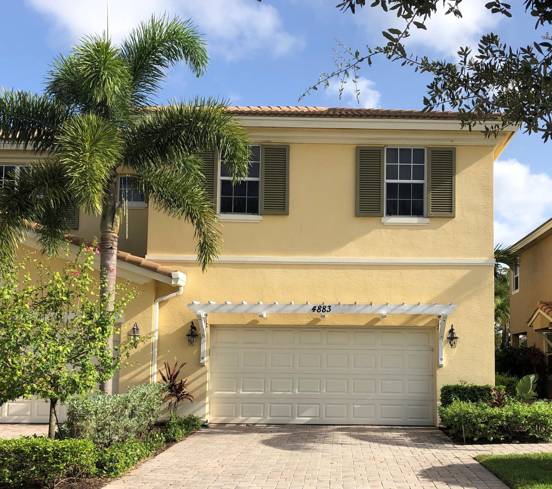 Photo of 4883 Cadiz, Palm Beach Gardens, FL 33418