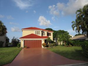 9702 Arbor Meadow Drive, Boynton Beach, FL 33437