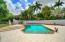 2105 NW 60th Circle, Boca Raton, FL 33496