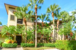 2785 Polo Island Drive, Wellington, Florida 33414, 2 Bedrooms Bedrooms, ,2 BathroomsBathrooms,Condo/Coop,For Sale,Polo Island,201,RX-10545099