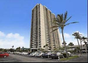 5600 N Flagler Drive, 210, West Palm Beach, FL 33407