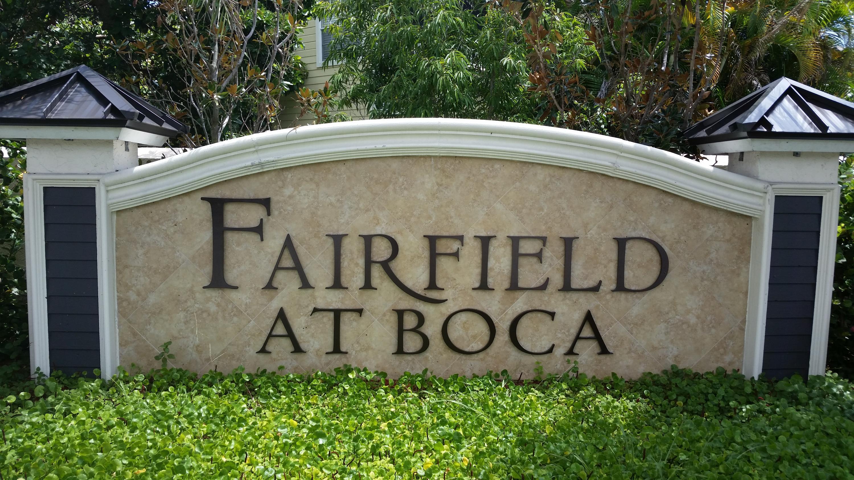 5386 Grand Park Place Boca Raton, FL 33486