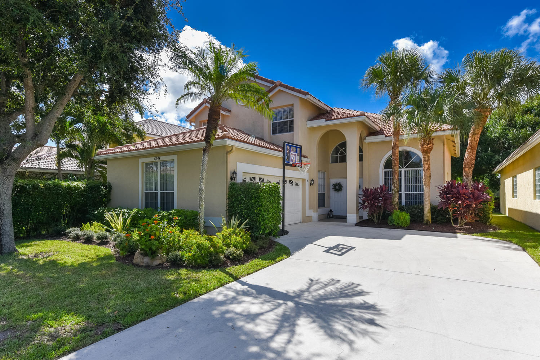 10944 N Danbury Way Boca Raton, FL 33498