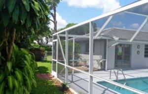 4235 Hickory Drive, Palm Beach Gardens, FL 33418