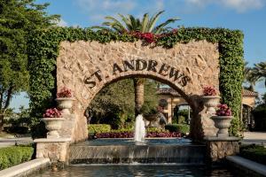 17890 Aberdeen Way Boca Raton FL 33496