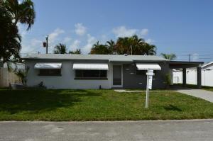 4401 S Mary Circle, Palm Beach Gardens, FL 33410
